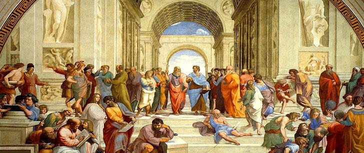 Ренессанс Эпоха Возрождения